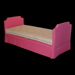 Basic Day Bed